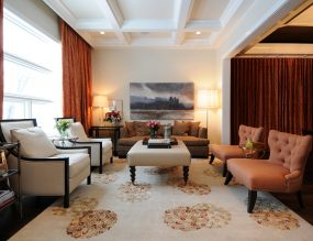 Guest Houses to stay in Kolkata