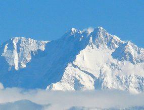 Great homestays in and around Darjeeling