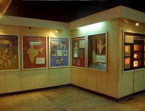 5 Must visit Museums in Kolkata