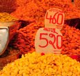 Some historical markets to explore in Kolkata