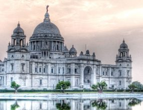 Must visit places in Kolkata
