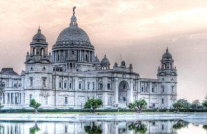 Must visit places in Kolkata