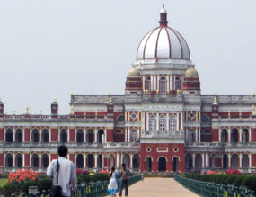 ALSO WORTH VISITING IN WEST BENGAL