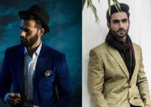 Nine - The Fashion Brand for Exclusive Menswear