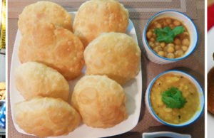 The Humble Kachori and Its Multiple Love Interests