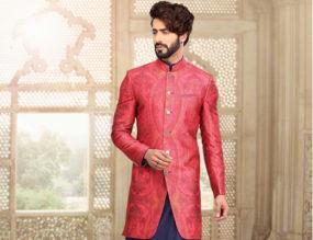 Surbhi Pansari Unveils The Summer Wedding Collection 2017