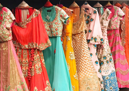 Pooja Shroff's Pop-Up Sale on Amazing Clothes was a True Winner