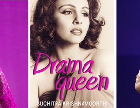 Reviewing Drama Queen – A Review