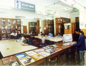 Chitrabani - The Social Communication Center