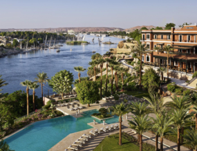 Nile River Cruise Overview: Egypt and Its Famous Antiquities