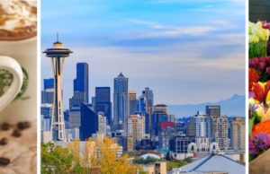 Seattle – A Destination For Many Reasons