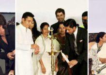 Bengal Welcomes The 23rd Kolkata International Film Festival