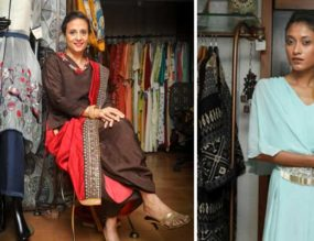 Ommyra Launches a Great New Fashion Collection