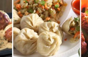 Wow! Momo Opens Its 150th Store In Mumbai