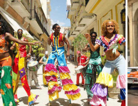 Splendid Havana – A Must Visit On Your Bucket List