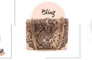 Celebrate This Valentine's Day With Beautiful Bags By At 85 Lansdowne