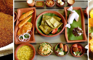 Bengali Cuisine In Our Millennium City-Gurgaon!