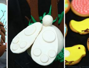 Enjoy Easter at the JW Marriott Kolkata