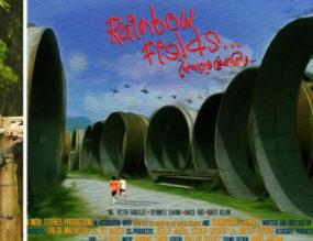 Assamese Film Bags Best Foreign Film Award At Hollywood International Cinefest