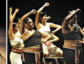 Shikhandi − A Brilliant Performance
