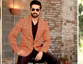 Surbhi Pansari – Stylishly Tailored Designer Wear