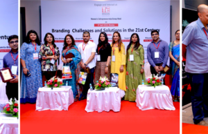 Tie Kolkata's Women Entrepreneurship Group Event a Rocking Success