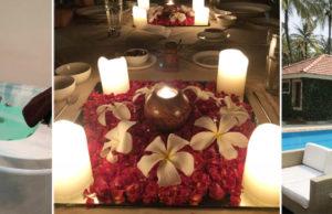 Shreyas – A Soul Nourishing Experience