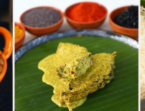 Savor the 'Taste of Unity' this Independence Day at JW Marriott Kolkata
