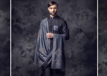 Fashionably Conscious Men Choose Poonam Kasera