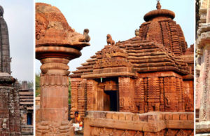 The Lost Magic of Temple City, Bhubaneshwar