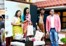 The Rotary Club Midtown Presents Kolkata Kettle