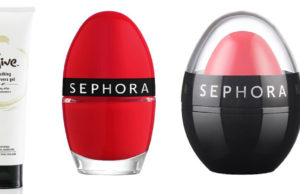Get Ready With Sephora This Holi