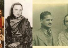 The Amazing Life Of Freda Bedi