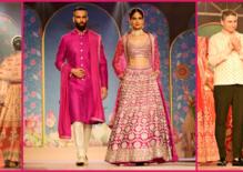Shaadi by Marriott, a timeless wedding extravaganza at the Westin Kolkata Rajarhat