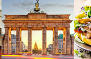 6 Things You Must Do In Berlin