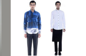 H2O By Rohit Gandhi & Rahul Khanna Now Available Only At Dapper
