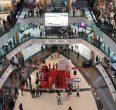 Best shopping malls to explore in Kolkata