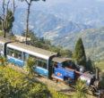 Delightful Darjeeling  – Part 2