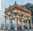 Chandernagore Knows How To Keep Its Heritage Intact