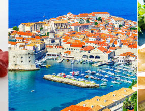 Dubrovnik-5 Things To Know Before You Travel There