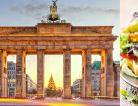 6 Things You Must Do In Berlin