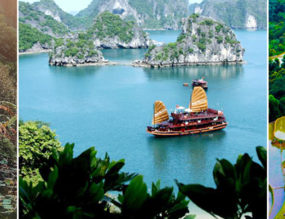 Backpacking Vietnam – A Complete Itinerary – Part 2